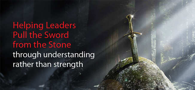 Sword in the Stone Graphic Hey 020515
