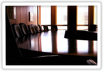 conference-table1