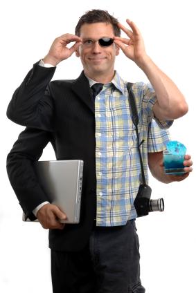 Multitasking? It doesn't work