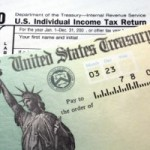 Bar Stool Economics: Explaining our Tax System