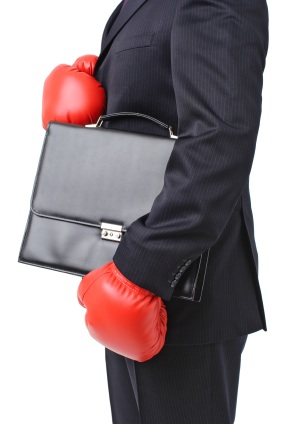 exec-in-boxing-gloves