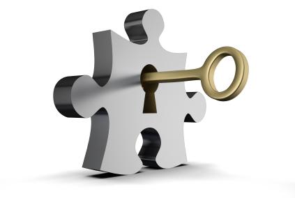 puzzle-concepts
