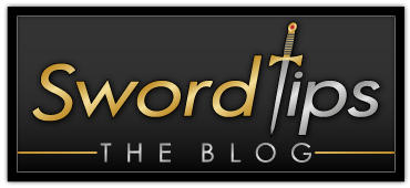 Sword-Tiips-THE-BLOG