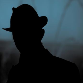 Mystery-Thriller-Suspense genre