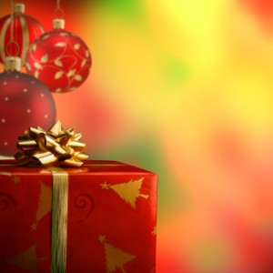 Read more about the article The 12 Days of Christmas – Prices UP!