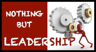 Leadership Lessons: Hope Springs Eternal … but it's not enough!