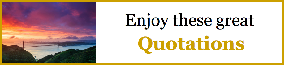 Quotations Library