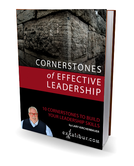 cornerstone_ebook