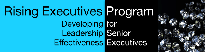 Rising Executive Program logo 012914