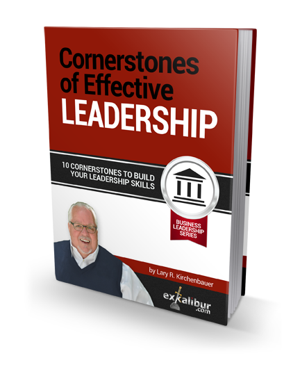 E-book Cover-Leadership01-Large