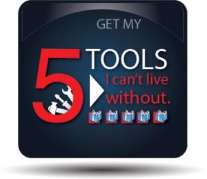 5-tools