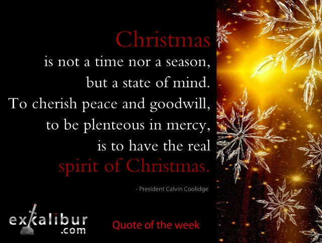 mon quote christmas for blog post