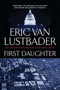 lustbader-first-daughter-200px