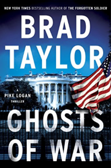 newsletter_brad_taylor_ghosts_of_war