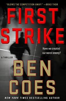 newsletter_first_strike_ben_coes