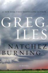 newsletter_Natchez_Burning_by_Greg_Isles