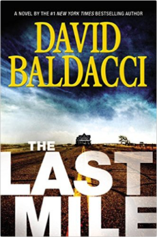 newsletter_The_Last_Mile_by_David_Baldacci