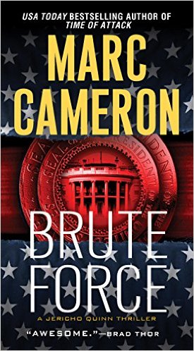 newsletter_brute force book cover