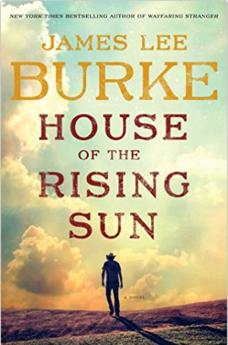newsletter_feb24_House of the Rising Sun