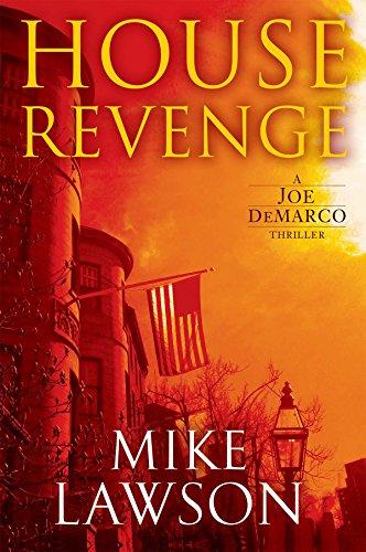 newsletter_house_revenge