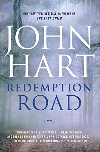 newsletter_redemption_road