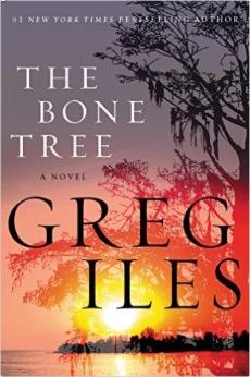 newsletter_the-bone-tree