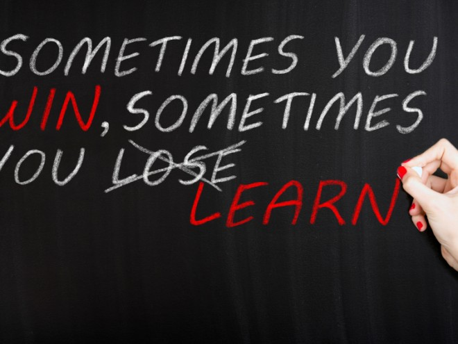 Sometimes-You-Win-Sometimes-You-Learn-000080176245_Small