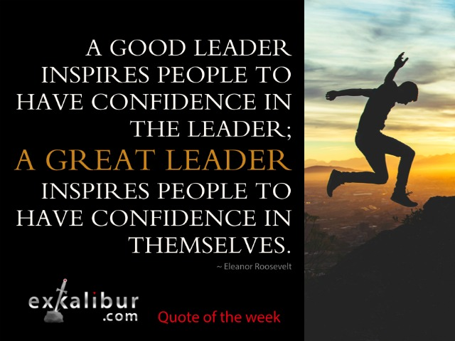 mon-quote-great-leader
