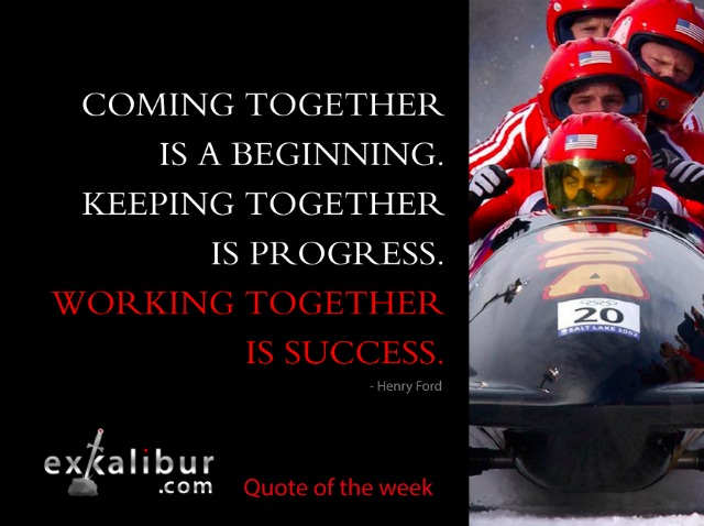 mon-quote-working-together