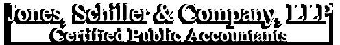 Clover Stornetta logo