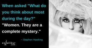 Stephen-Hawking.-Women-are-a-mystery.